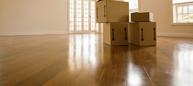 sbombero-appartamento-torino-670x300